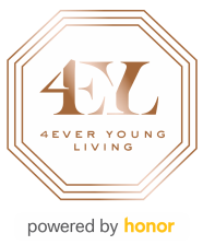 4Ever Young Living